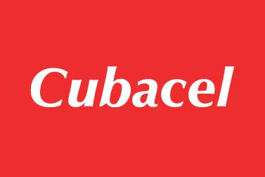 Cuban telco logo